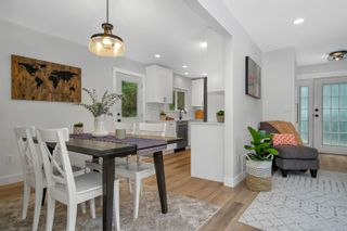 Photo 8: 8528 DUNN Street in Mission: Hatzic House for sale : MLS®# R2617410