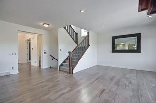 Photo 10: 8128 9 Avenue SW in Calgary: West Springs Detached for sale : MLS®# A1097942