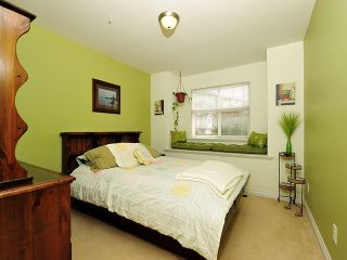 Photo 6: 35500 ALLISON Court in Abbotsford: Abbotsford East House for sale : MLS®# F1309162