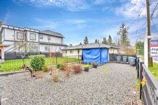 Photo 35: 14115 108 Avenue in Surrey: Bolivar Heights House for sale (North Surrey)  : MLS®# R2525122