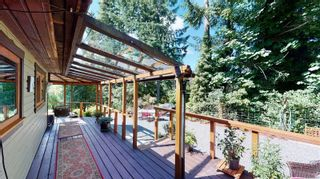 Photo 21: 158 Park Dr in : GI Salt Spring House for sale (Gulf Islands)  : MLS®# 879185