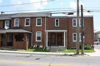 Photo 1: 346-348 Division Street in Cobourg: Multifamily for sale : MLS®# 211835