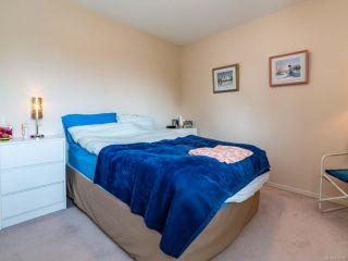 Photo 27: A 607 Bunting Pl in COMOX: CV Comox (Town of) Half Duplex for sale (Comox Valley)  : MLS®# 780090