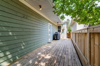 Photo 35: 1221 20 Avenue NW in Calgary: Capitol Hill Detached for sale : MLS®# A1135290