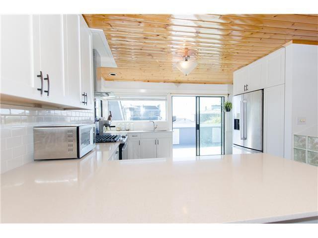 "Photo 7: Photos: 171 CENTENNIAL Parkway in Tsawwassen: Boundary Beach House for sale in ""BOUNDARY BAY"" : MLS®# V1130033"