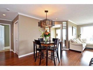 """Photo 7: 305 15025 VICTORIA Avenue: White Rock Condo for sale in """"Victoria Terrace"""" (South Surrey White Rock)  : MLS®# F1412030"""