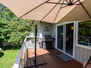 Photo 51: 361 URQUHART Avenue in COURTENAY: CV Courtenay City House for sale (Comox Valley)  : MLS®# 787555
