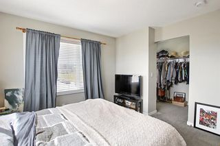 Photo 8: 203 Copperstone Park SE in Calgary: Copperfield Row/Townhouse for sale : MLS®# A1100614