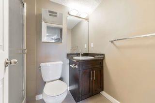 Photo 26: 202 534 WATT Boulevard in Edmonton: Zone 53 Condo for sale : MLS®# E4263736