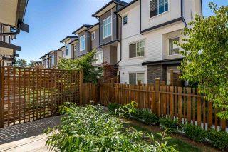 "Photo 6: 35 5867 129 Street in Surrey: Panorama Ridge Townhouse for sale in ""PANORAMA MEWS"" : MLS®# R2489885"