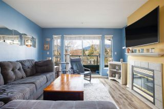 Photo 4: P12 223 MOUNTAIN HIGHWAY in North Vancouver: Lynnmour Condo for sale : MLS®# R2559121