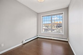 Photo 3: 212 495 78 Avenue SW in Calgary: Kingsland Apartment for sale : MLS®# A1136041