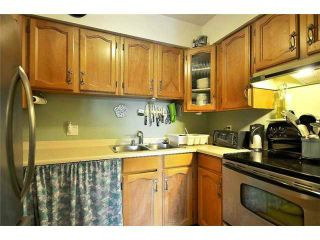 "Photo 6: 103 1864 FRANCES Street in Vancouver: Hastings Condo for sale in ""Landview Place"" (Vancouver East)  : MLS®# V1029656"