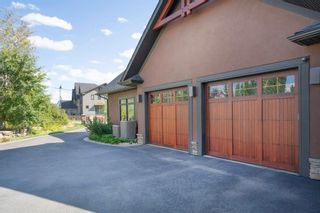 Photo 47: 3421 85 Street SW in Calgary: Springbank Hill Detached for sale : MLS®# A1153058