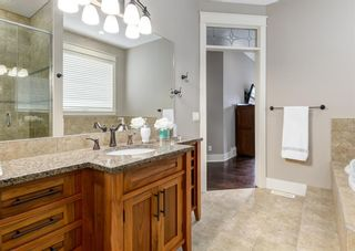 Photo 19: 1104 Channelside Way SW: Airdrie Detached for sale : MLS®# A1100000