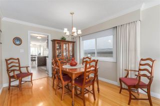 Photo 6: 4407 UNION STREET in Burnaby: Willingdon Heights House for sale (Burnaby North)  : MLS®# R2102499