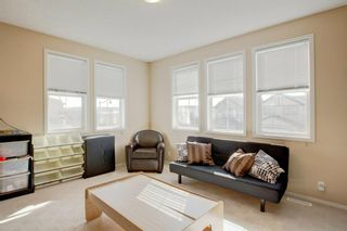 Photo 14: 81 Evansmeade Circle NW in Calgary: Evanston Detached for sale : MLS®# A1089333