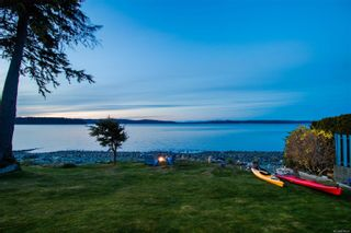 Photo 24: 2124 Beach Dr in : NI Port McNeill House for sale (North Island)  : MLS®# 874531