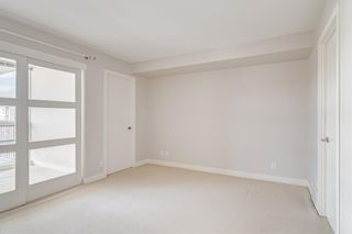Photo 15: 1205 1110 11 Street SW in Calgary: Beltline Apartment for sale : MLS®# A1145057