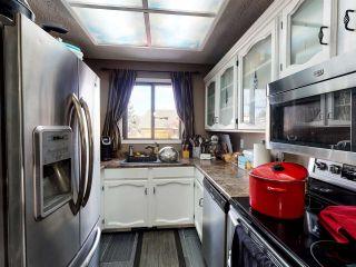 Photo 33: 11105 157A Avenue in Edmonton: Zone 27 House for sale : MLS®# E4235525