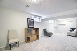 Photo 34: 83 Tuscany Springs Way NW in Calgary: Tuscany Detached for sale : MLS®# A1125563