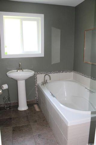 Photo 11: 510 Eisenhower Street in Midale: Residential for sale : MLS®# SK865990