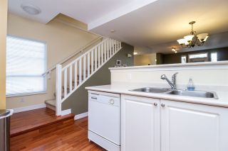 "Photo 8: 18 4787 57 Street in Delta: Delta Manor Townhouse for sale in ""Village Green"" (Ladner)  : MLS®# R2164947"