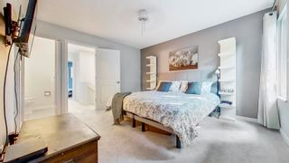 """Photo 16: 3805 GARDEN GROVE Drive in Burnaby: Greentree Village Townhouse for sale in """"Greentree Village"""" (Burnaby South)  : MLS®# R2620951"""