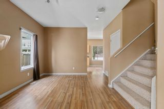 Photo 3: 1887 RUTHERFORD Road in Edmonton: Zone 55 House Half Duplex for sale : MLS®# E4262620