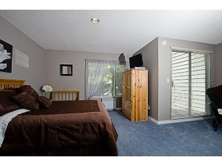 "Photo 28: 1146 FAIRWAY VIEWS Wynd in Tsawwassen: Tsawwassen East Townhouse for sale in ""FAIRWAY VIEWS WYNDS"" : MLS®# V997759"