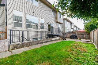 """Photo 39: 21679 90B Avenue in Langley: Walnut Grove House for sale in """"MADISON PARK"""" : MLS®# R2613608"""