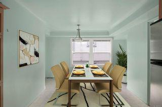 Photo 6: 1738 Davie St in : Vi Jubilee House for sale (Victoria)  : MLS®# 885209