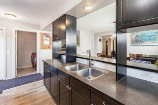 Photo 10: 22 BRIDLECREST Garden SW in Calgary: Bridlewood Detached for sale : MLS®# C4306282