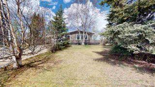 Photo 31: 5978 JADE Road in Fort St. John: Fort St. John - Rural E 100th House for sale (Fort St. John (Zone 60))  : MLS®# R2580860