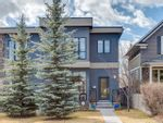 Property Photo: 1925 32 AV SW in Calgary