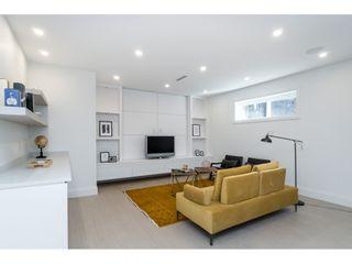 Photo 17: 7256 PANDORA Street in Burnaby: Westridge BN House for sale (Burnaby North)  : MLS®# R2412508