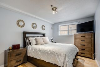 Photo 9: 3 821 3 Avenue SW in Calgary: Downtown Commercial Core Apartment for sale : MLS®# A1130579