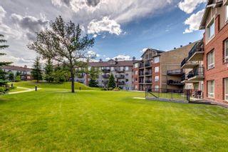 Photo 28: 412 6315 135 Avenue in Edmonton: Zone 02 Condo for sale : MLS®# E4250412