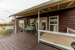 Photo 27: 225079 Range Road 245: Rural Wheatland County Detached for sale : MLS®# A1149744