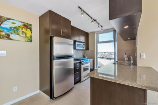 Photo 5: 906 5068 KWANTLEN Street in Richmond: Brighouse Condo for sale : MLS®# R2481816