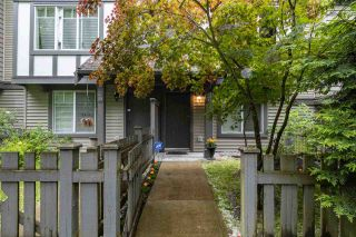 Photo 3: 47 20038 70 Avenue in Langley: Willoughby Heights Townhouse for sale : MLS®# R2584089