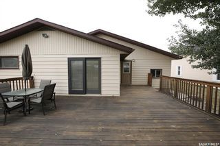 Photo 40: 215 Coteau Street in Milestone: Residential for sale : MLS®# SK865948