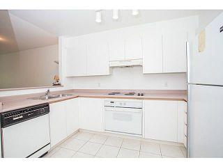"Photo 4: 209 8620 JONES Road in Richmond: Brighouse South Condo for sale in ""Sunnyvale"" : MLS®# V1066569"