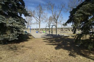 Photo 42: 28 Parkwood Rise SE in Calgary: Parkland Detached for sale : MLS®# A1116542
