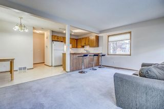 Photo 11: 4 Millview Green SW in Calgary: Millrise Row/Townhouse for sale : MLS®# A1152168