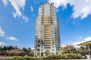 "Photo 16: 1905 6837 STATION HILL Drive in Burnaby: South Slope Condo for sale in ""Claridges"" (Burnaby South)  : MLS®# R2556249"