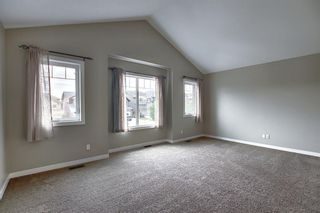 Photo 33: 40 THOROUGHBRED Boulevard: Cochrane Detached for sale : MLS®# A1027214
