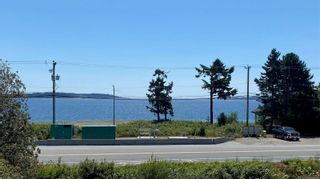 Photo 6: 9299 Bakerview Close in : NS Bazan Bay House for sale (North Saanich)  : MLS®# 880258
