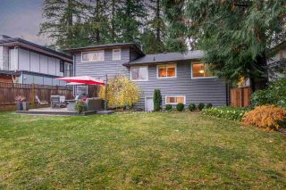 Photo 30: 1455 KILMER Road in North Vancouver: Lynn Valley House for sale : MLS®# R2515575