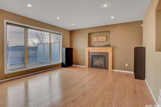 Photo 3: 7070 WASCANA COVE Drive in Regina: Wascana View Residential for sale : MLS®# SK845572